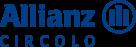 Circolo Allianz Milano Logo